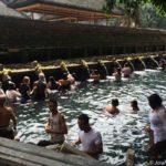 Os últimos dias em Ubud. Próxima paragem: Amed.