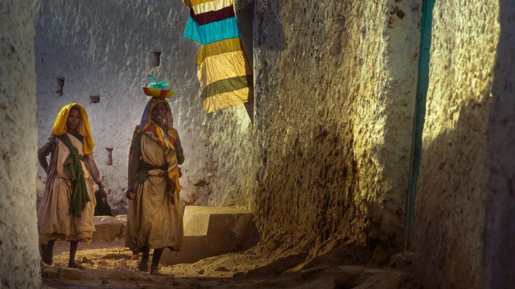 Destinos de viagem | Etiópia