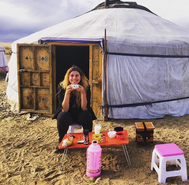 GobiDesert_Mongolia