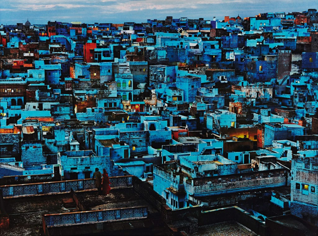 Destinos de viagem | India
