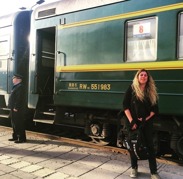 TransiberianTrain_Russia