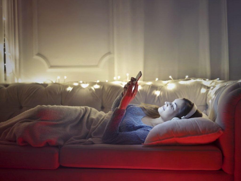 Couchsurfing | viajar com pouco dinheiro