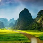 Vietnam | Travel Guide with Practical Info