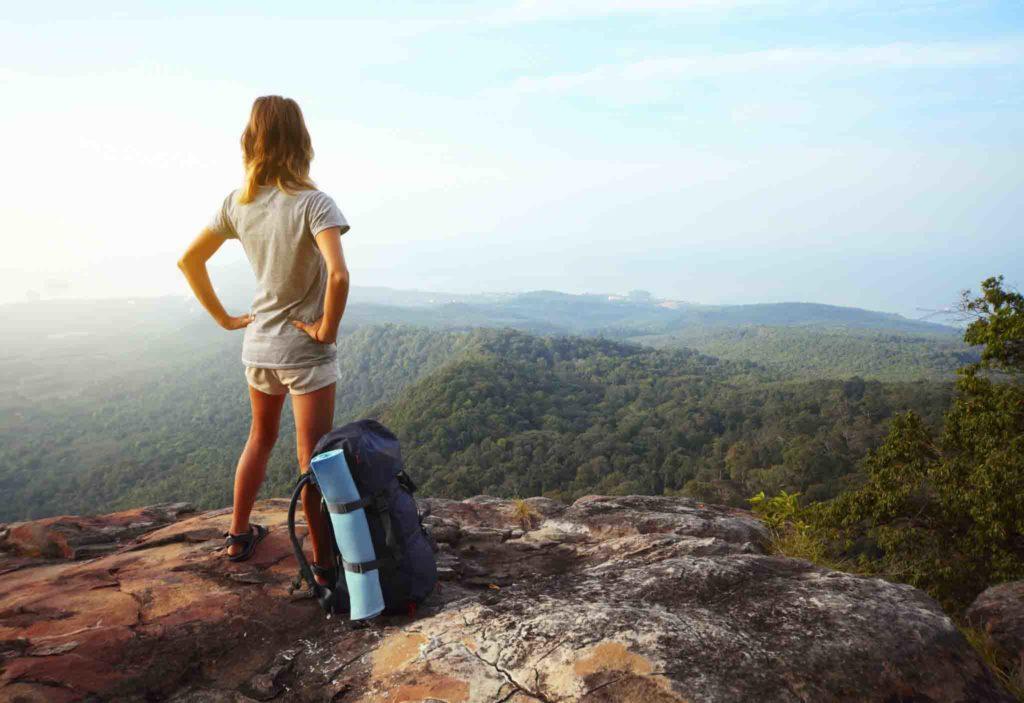 viajar-sozinha-confiar