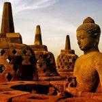 Yogyakarta,  Indonésia | Guia e Dicas de Viagem