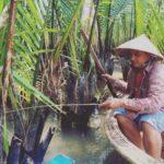 Hoi An | Vietname