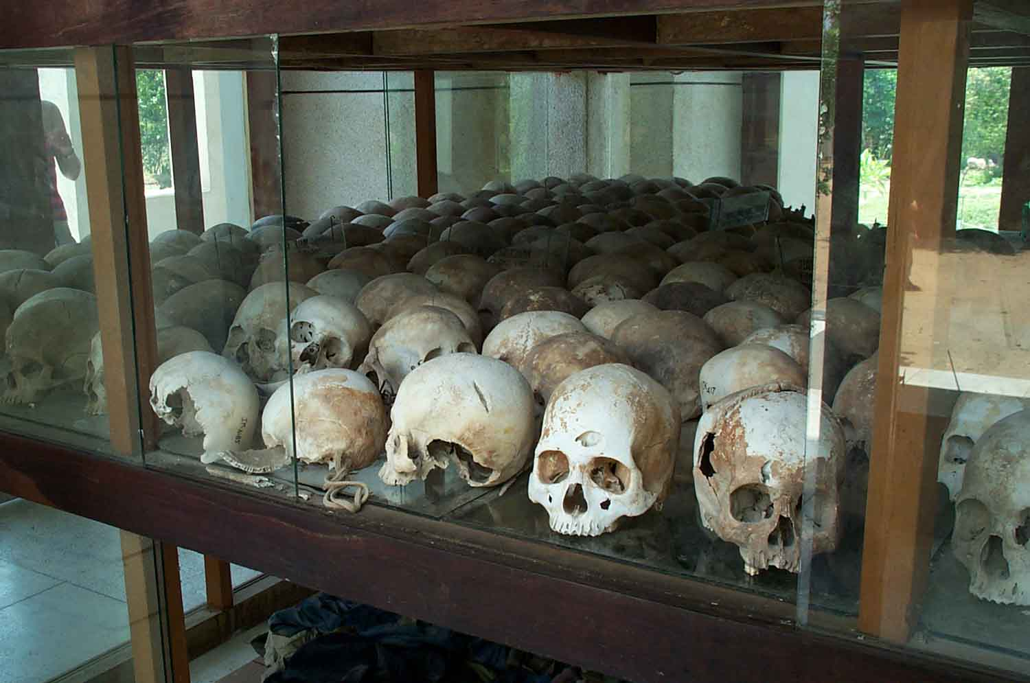killing-fields-camboja-2