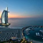 Dubai | Dicas de Viagem