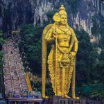 Kuala Lumpur, Malásia | Guia e Dicas de Viagem