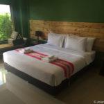 Onde ficar em Chiang Mai – Sugestões de Alojamento | Tailândia