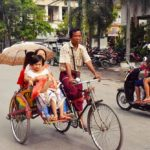 Custos de uma viagem por Myanmar / Budget for a trip to Myanmar