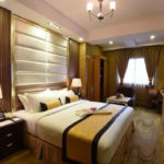 Accommodation in Yangon | Where to stay