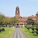 O que ver em Yangon | Things to do in Yangon Myanmar