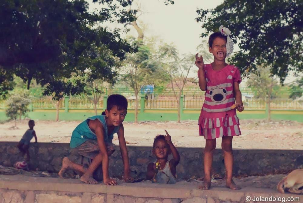 Mandalay (Dia 02) - 84