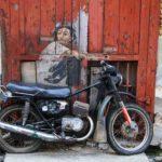 Roteiro de Viagem | Malásia e Indonésia