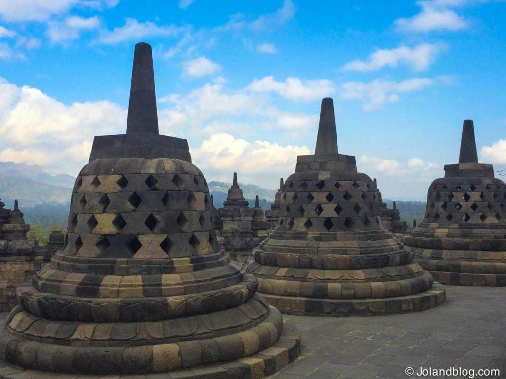 Roteiro Malasia Indonesia | Yogyakarta | Indonesia | Sudeste Asiático