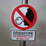 O que não fazer em viagem em 14 países diferentes