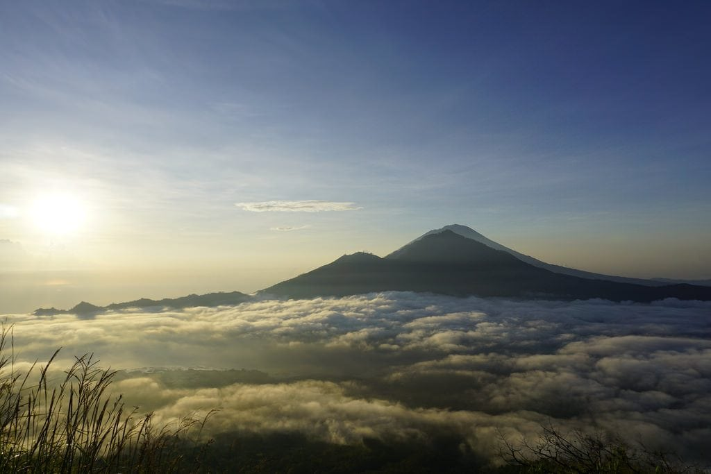 Indonesia | Bali | Sudeste Asiático
