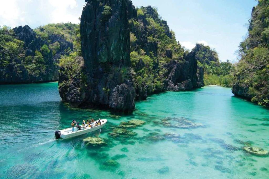 Sudeste Asiático | Filipinas