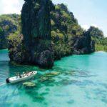 25 Locais imperdíveis no Sudeste Asiático