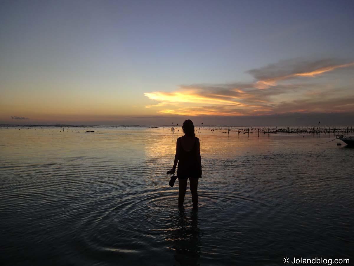 Viajar | Viagens | Nusa Lembongan | Indonésia