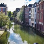 Utrecht, Holanda | Guia e Dicas de Viagem