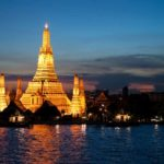 Bangkok, Thailand | Travel Guide