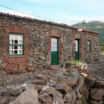Aldeia da Cuada – Ficar numa aldeia tipica na Ilha das Flores, Açores