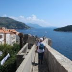O que fazer e visitar em Dubrovnik, Croácia