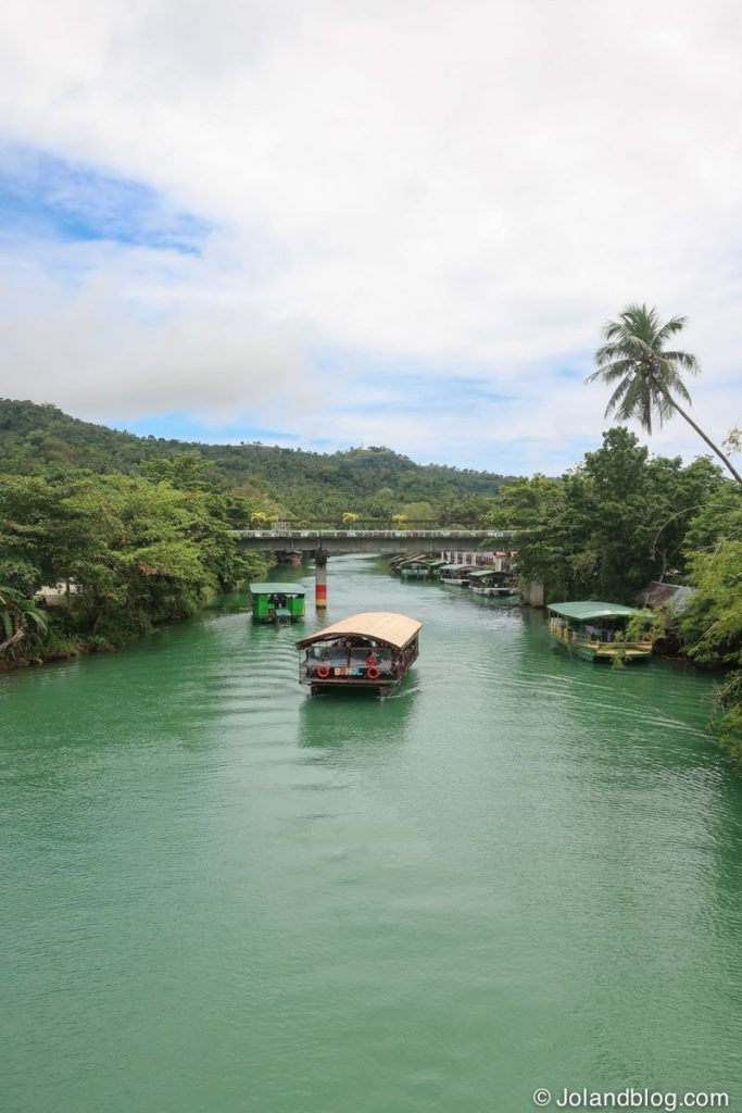 Roteiro de Viagem Filipinas