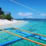 Philipinnes | Travel Itinerary (2 weeks)