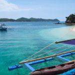 Filipinas | Roteiro de viagem de 2 semanas pelas Filipinas