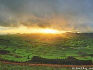 Ilha Terceira | Açores