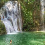 O que fazer e ver na ilha de Bohol, Filipinas