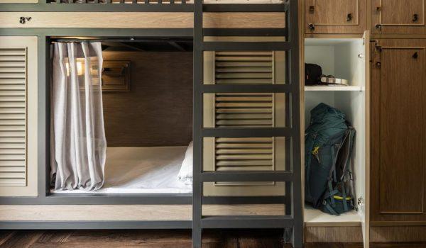 alojamento | hostels bangkok tailandia