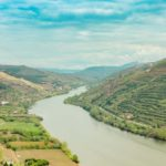 O que fazer no Douro | Roteiro de fim de semana