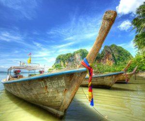 tailandia-asia