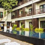 Where to stay in Chiang Mai's Old Town