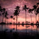 Sri Lanka | Roteiro de Viagem de 3 semanas pelo Sri Lanka