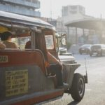 Transportes em Manila, Filipinas | Guia completo