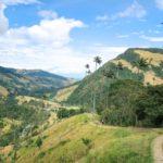 Colômbia | Roteiro de Viagem 3 Semanas pela Colômbia
