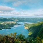 Ilha de São Miguel – Açores | Guia completo e Dicas de Viagem