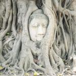Como chegar a Ayutthaya a partir de Bangkok e o que ver