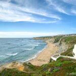 As 12 Melhores Praias da Ericeira e Arredores