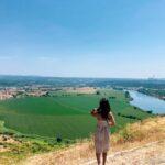 Escapadinha em Portugal   Roteiro de Dois Dias no Ribatejo