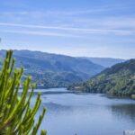 Seis Excelentes Escapadinhas no Norte e Centro de Portugal