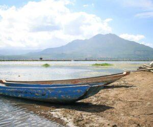 bali-indonesia-joland
