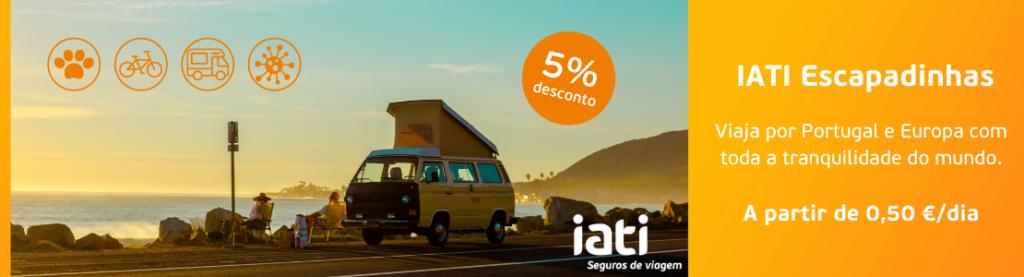 Banner IATI Escapadinhas - Joland Blog