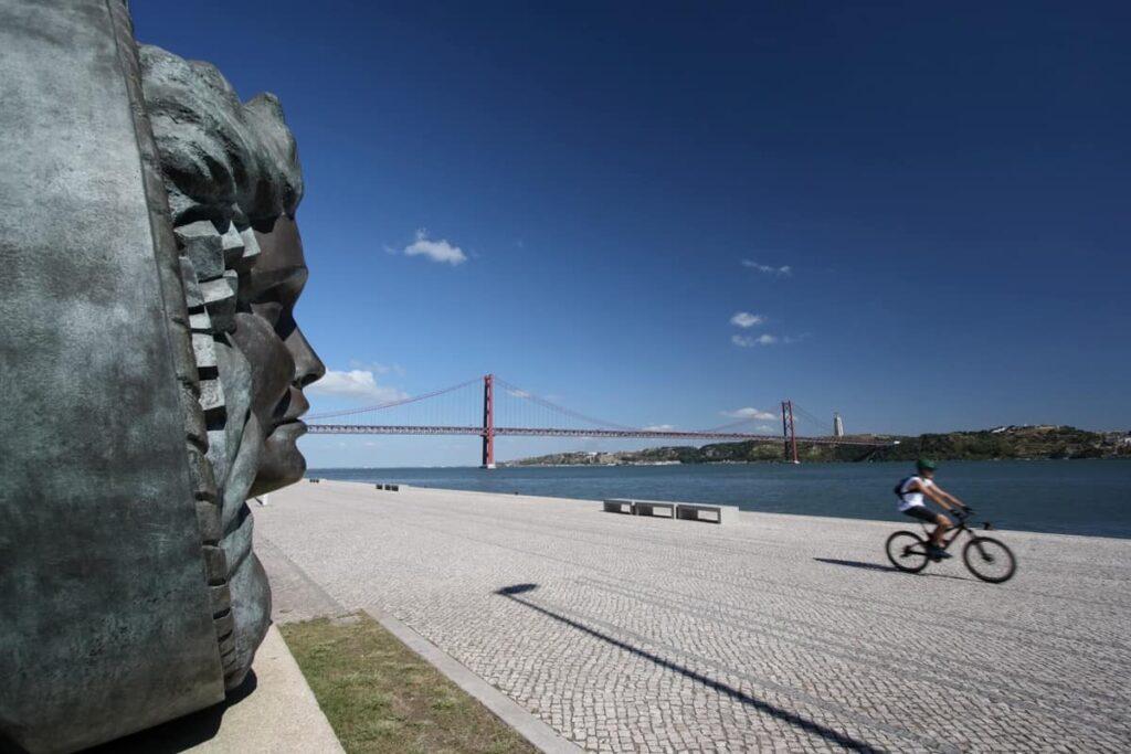 Belém | Places to Visit in Lisbon