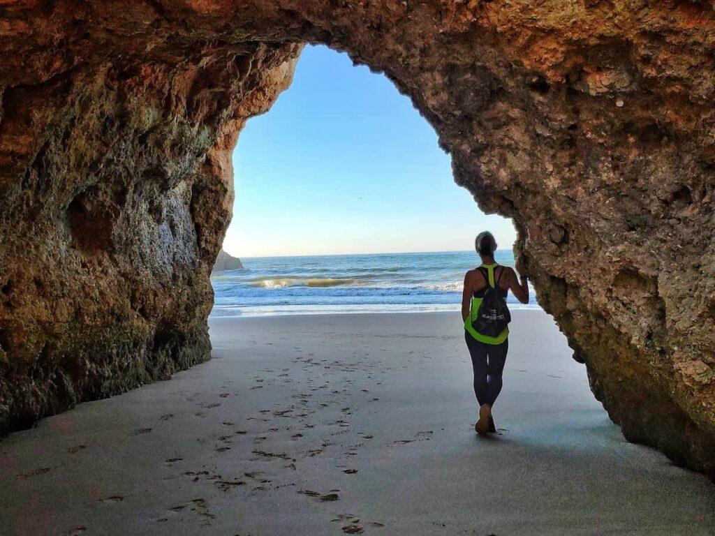 Lagos, Portugal  / Best destinations for Digital Nomads